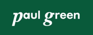Paulgreen_logo