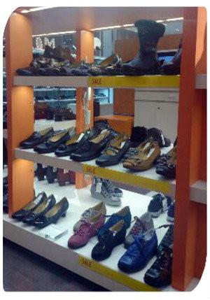 Shian_shoes