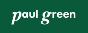 Paulgreen_logo_neu_bo1f7fb1