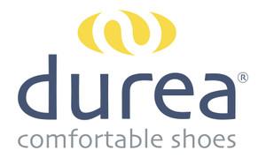 Logo_durea_rgb